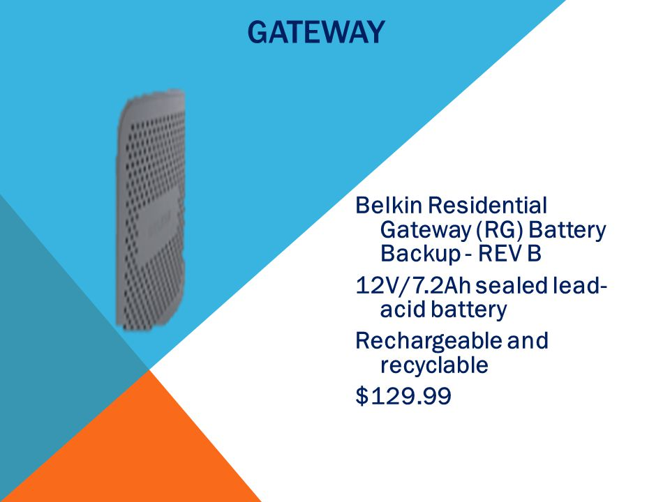 Network components by carl jordan content switch hub gateway bridge 7 gateway belkin residential gateway rg battery backup rev b 12v72ah sealed lead acid battery rechargeable and recyclable 12999 publicscrutiny Choice Image