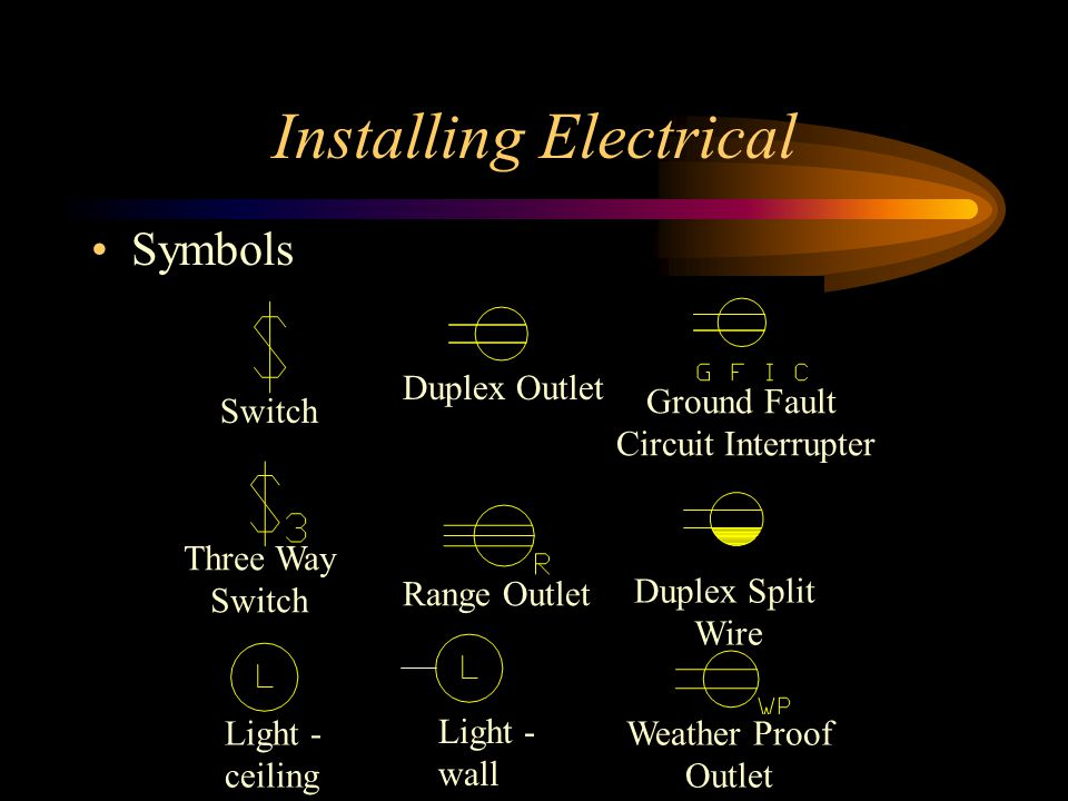 Exploring Cad Architectural Electrical Design Overview Two