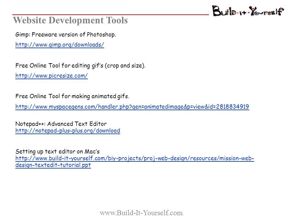 Web Design Lab Book Website Designers Goal Evolve from know