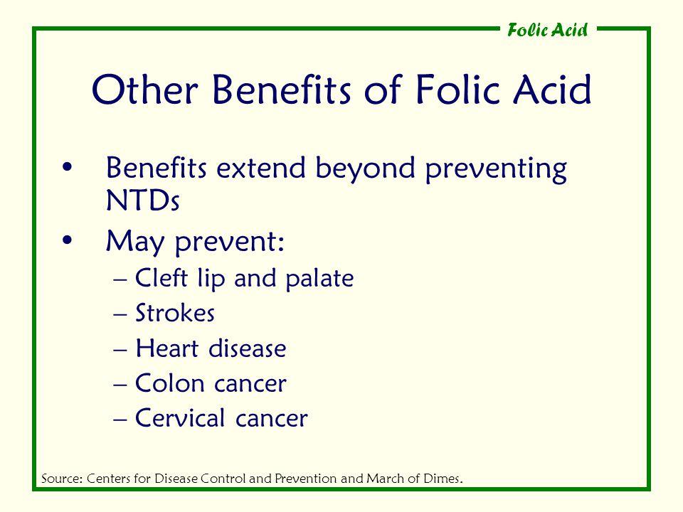 Folic Acid Folic Acid Training Contra Costa Fimr Program Ppt Download