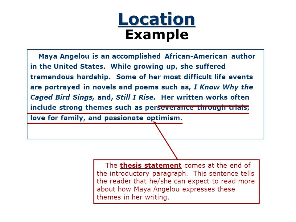 essay about advertisement analysis values