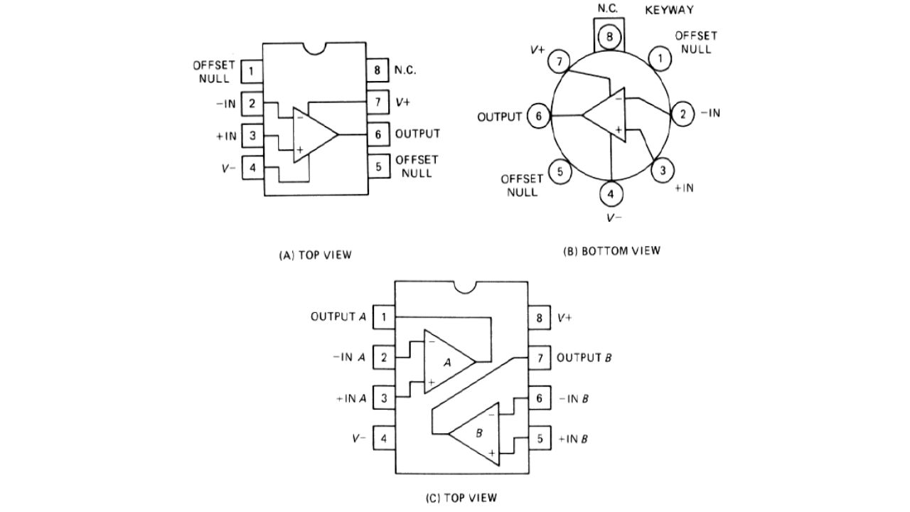 Operational Amplifiers Ppt Video Online Download Summing Amplifier