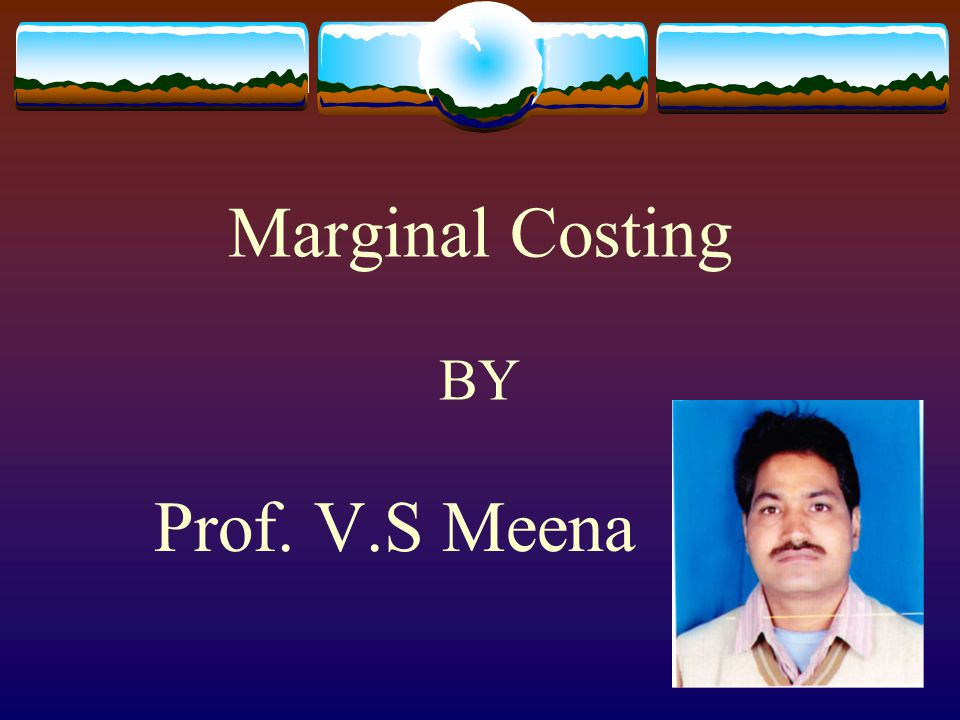 costing Costing techniques definition costing techniques are methods for ascertaining cost-for-cost control and decision-making purposes they can be applied to make-or-buy decisions, negotiation, price appraisal and assessing purchasing performance (lysons & farrington, 2006.