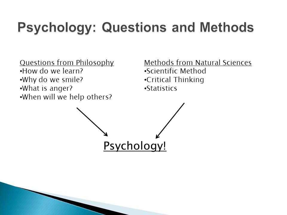 topics for a diversity essay debate