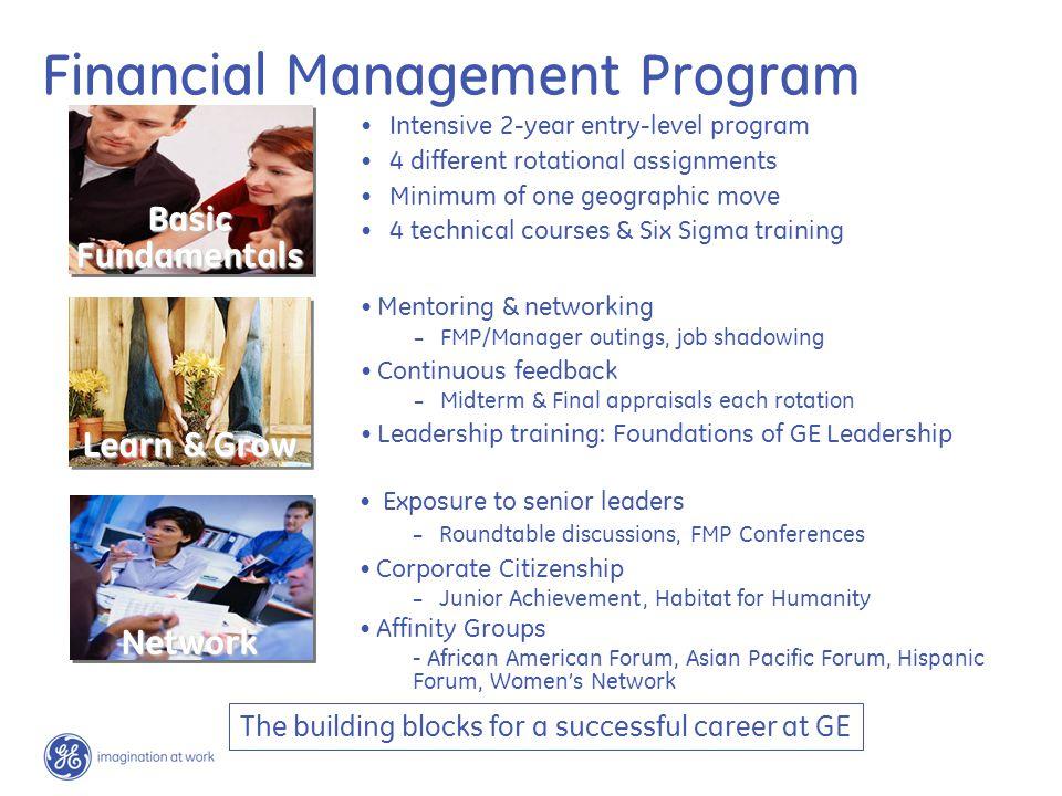 This is Careers in Corporate Finance Sean Triplett  - ppt