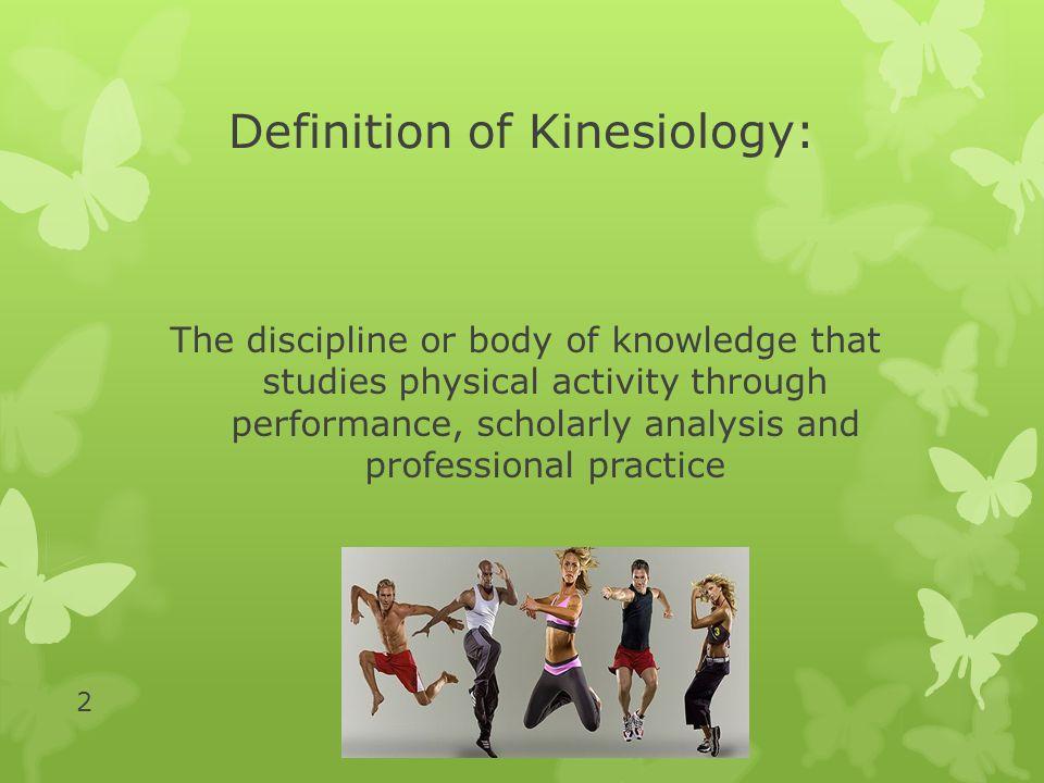scholarly analysis definition