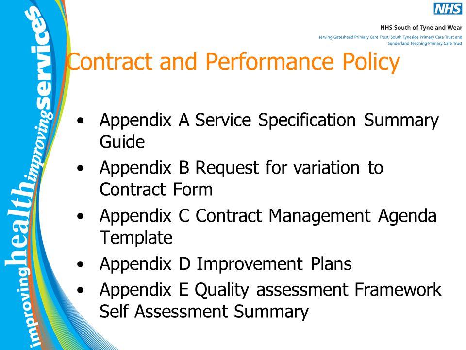 Nhs Standard Contracts Implementation Workshops New Standard Nhs