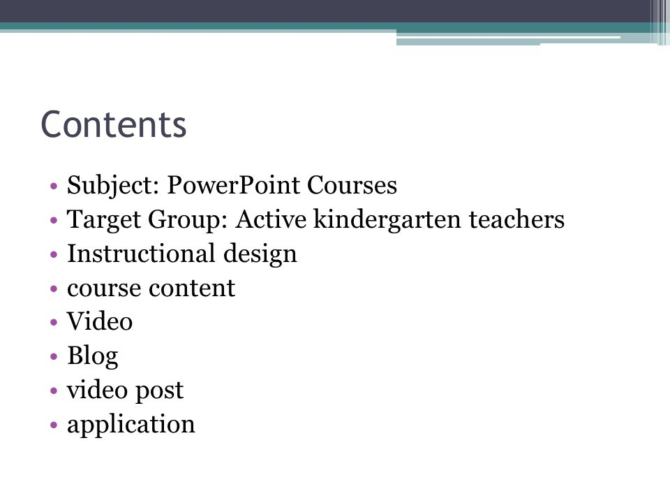 Online Courses Creation An Example Professor Jenny Pange Department