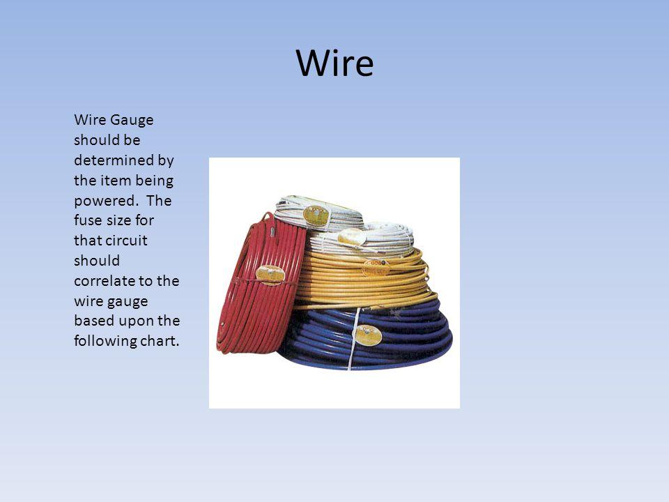 A team 378 tutorial basic wiring wire wire gauge should be 2 wire wire gauge keyboard keysfo Choice Image