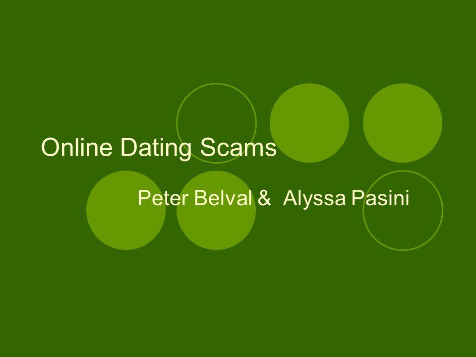 Dating scan nerves