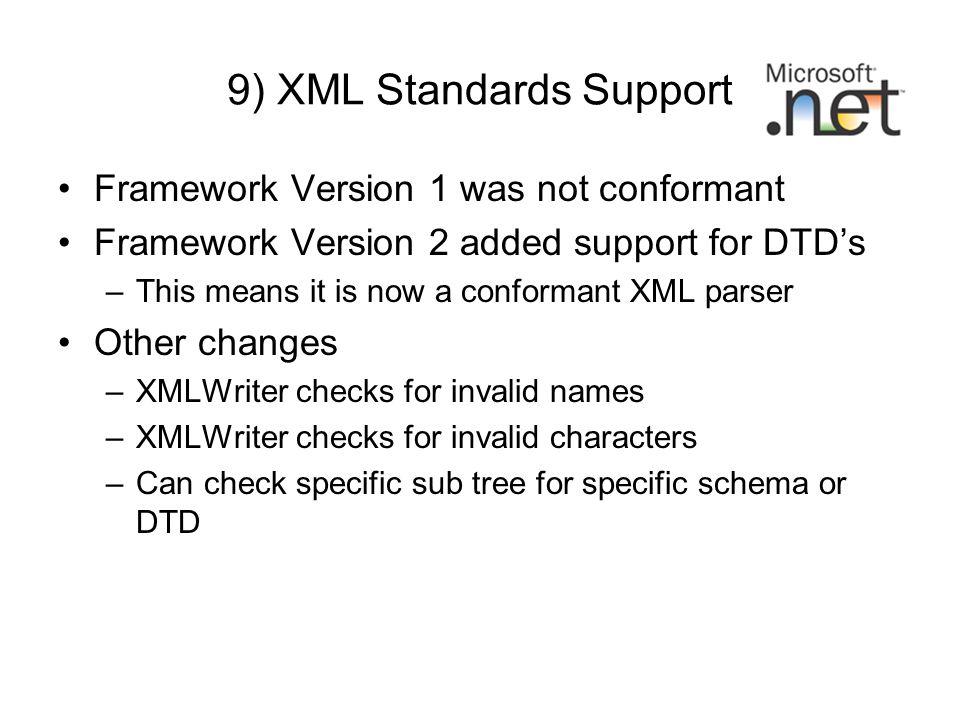 Xmlvalidatingreader xml reader msdn
