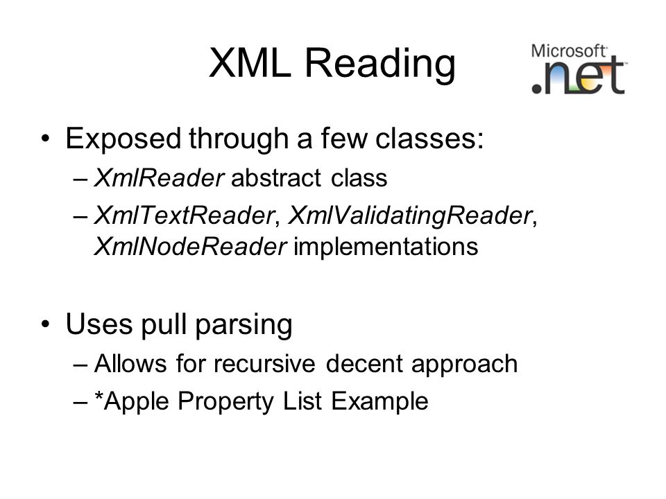 Xmlvalidatingreader example c# coding