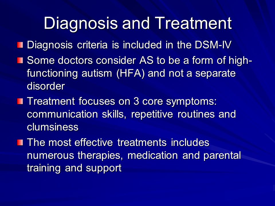 Asperger's Disorder Ashleigh Pogue and Kayla Roth  - ppt download