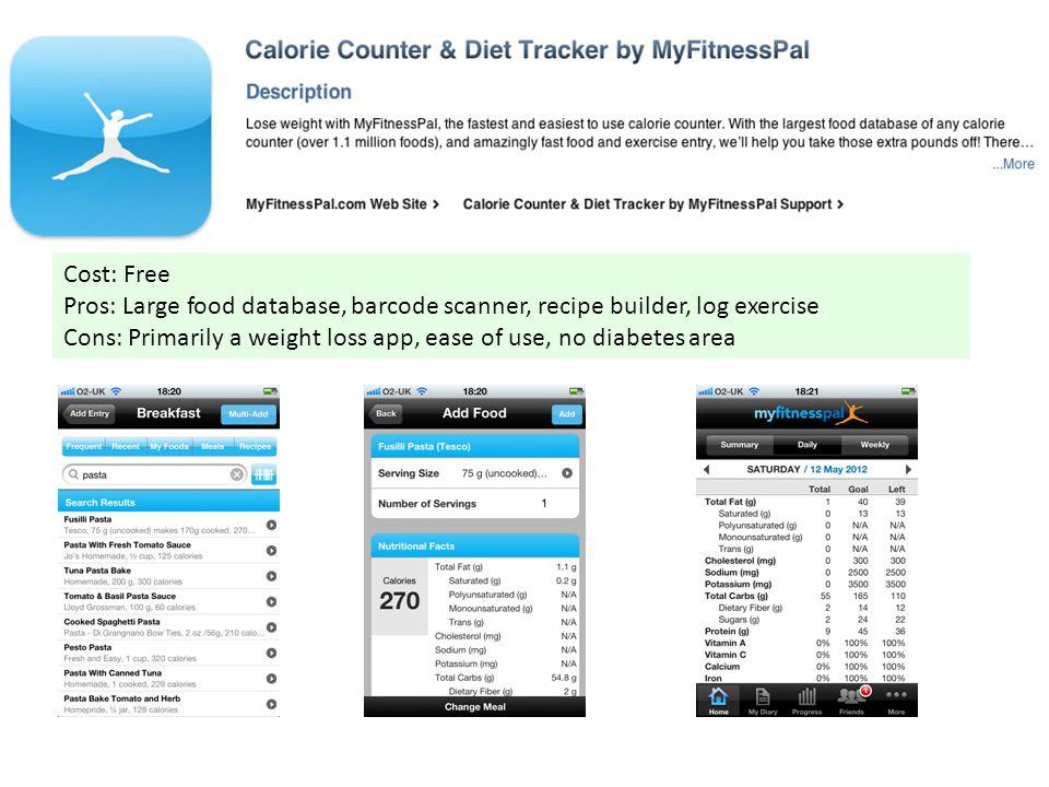 smartphone apps for diabetes chris cheyette bsc msc rd senior