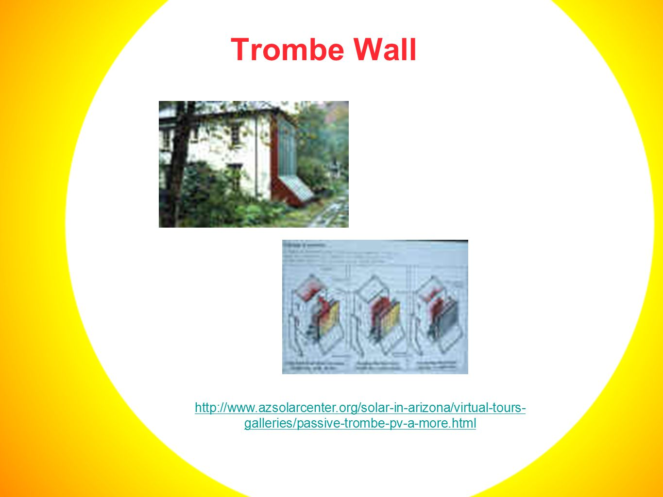 Trombe Wall   galleries/passive-trombe-pv-a-more.html