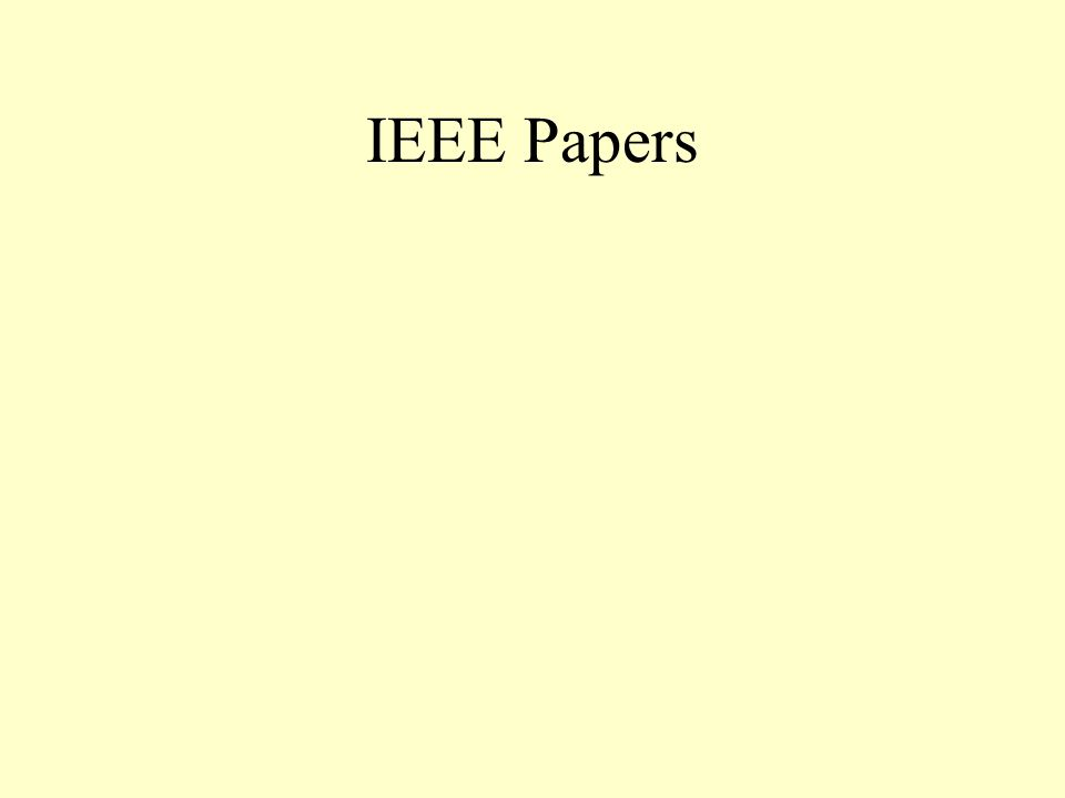 what is a graduate thesis paper Basically, a thesis plays the role of the introductory part in such works as the research paper, and presents the reasons of the research itself, while the research paper writing implies the discovery of the particular topic problems, and is more sophisticated than thesis writing.