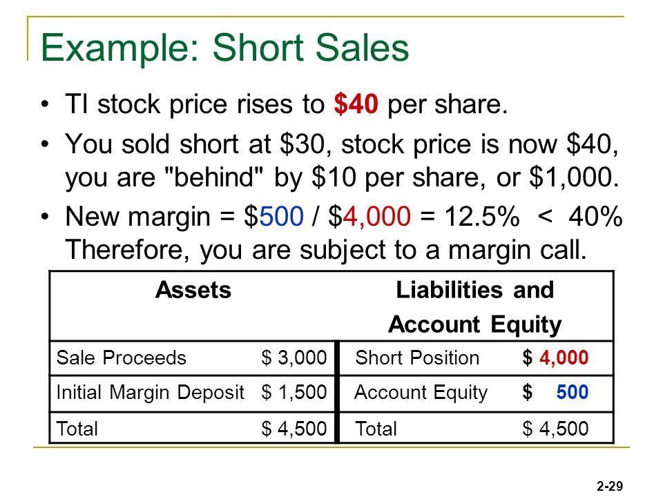2 1 2 buying and selling securities 2 2 brokerage types broker