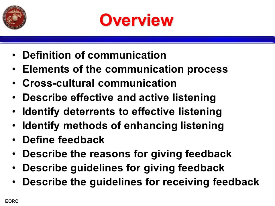 communication processes and principles describe two commun This communication process is divided into three basic components: a sender transmits a when two people interact, communication is rarely one‐way only when a person receives a message, she the critical factor in measuring the effectiveness of communication is common understanding.
