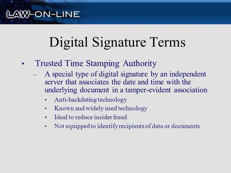 Backdating notarized documents online