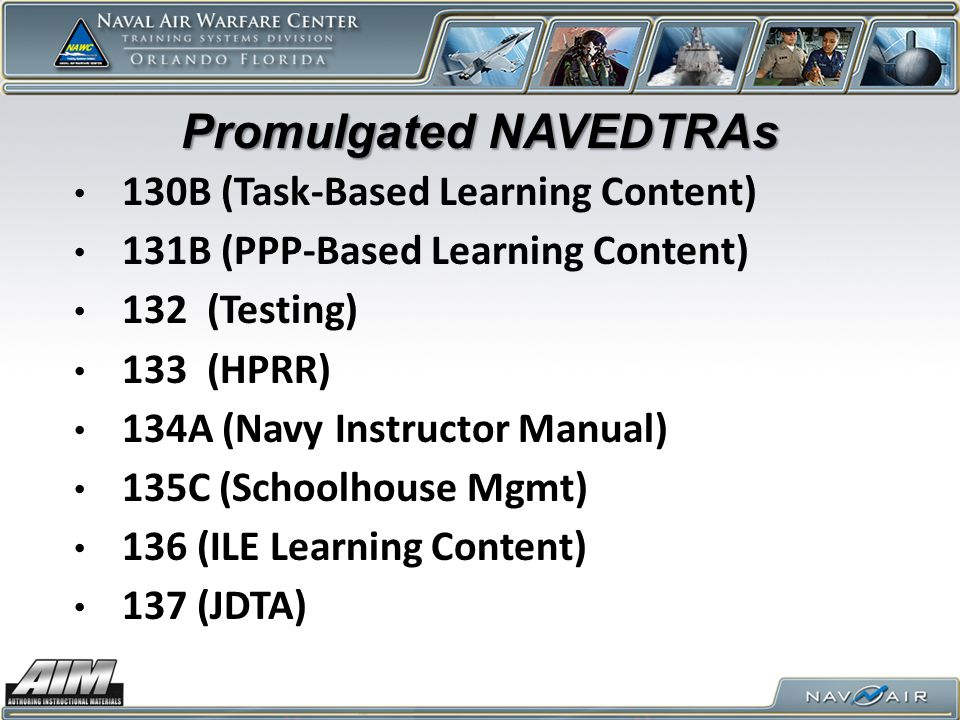 netc n7 status update to aim frb netc n7 status update to aim frb rh slideplayer com navy pride and professionalism instructor guide navy instructor guide template