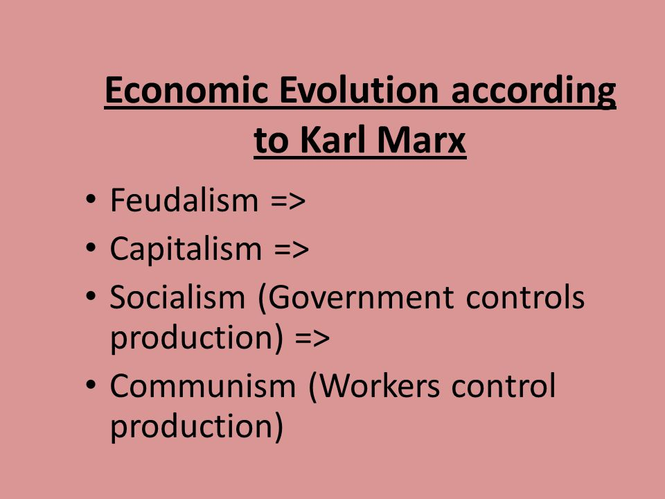 smith vs marx a comparison Summary: a comparison between adam smith's arguments for a free-market economy and karl marx's arguments for communism both individuals sought to attain a stable economy and government and to reduce class tensions by ensuring a larger middle class while smith and marx supported.