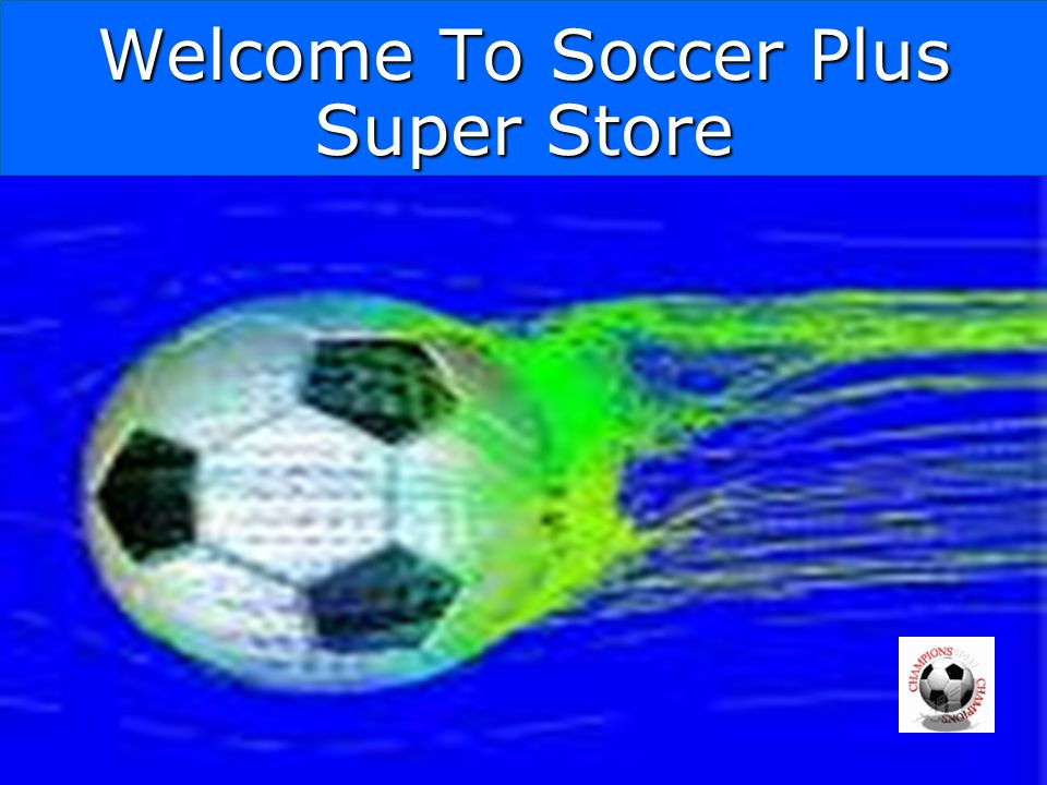 093c95b7b0 Welcome To Soccer Plus Super Store. Soccer Balls –Adidas Ball Bags ...