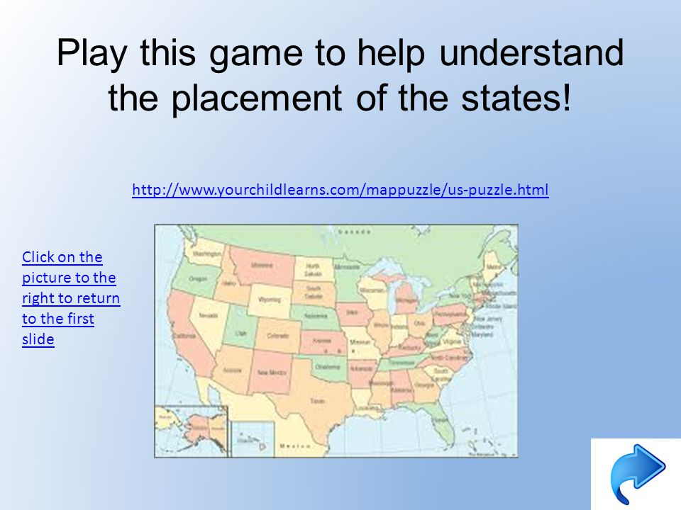 Maps & Directions Sixth Grade Curriculum Ashley Fickes 10/16 ...