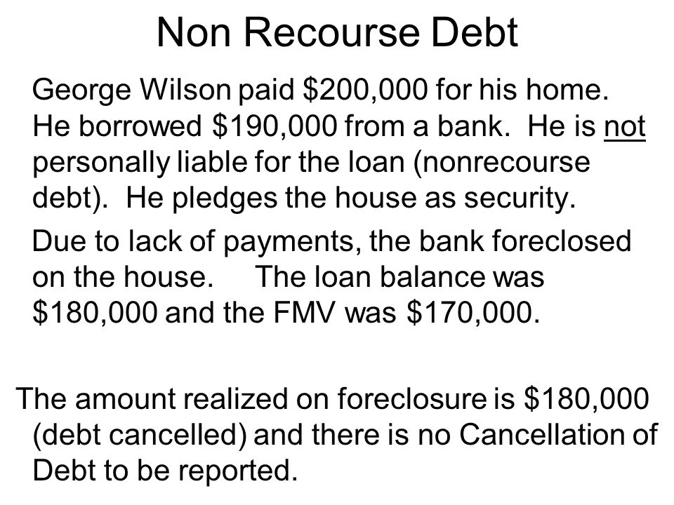 Canceled Debts  Foreclosures  Repossessions  and Abandonments in addition Foreclosure Repossession Quitclaim Short Sale 1099 C 1099 A together with  besides Debt Collection and Repossession Rights   Video   Lesson Transcript besides  furthermore  likewise FORECLOSURE   MORTE DEBT FORGIVENESS WHAT ARE THEY  WHY ARE WE moreover  in addition  furthermore 4  Customer Service likewise  as well  also Overview of the ruptcy Statement of Financial Affairs furthermore Form Templates Irs Insolvency Worksheet Marvelous 982 Instructions in addition Understand Sales  Consumer  Property and Cyber Laws   ppt download moreover FORECLOSURE   MORTE DEBT FORGIVENESS WHAT ARE THEY  WHY ARE WE. on worksheet for foreclosures and repossessions