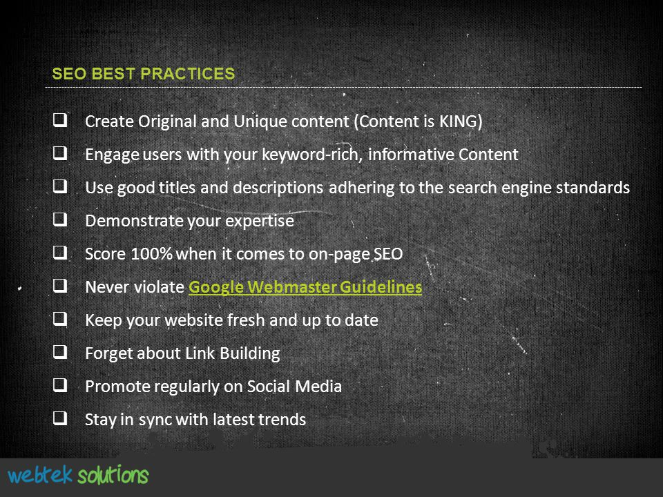 Search Engine Optimization. CONTENTS What is SEO? Why Do Businesses Need SEO? (SEO is Need of the Hour) Biggest Advantages of SEO Major Search. - ppt download - 웹