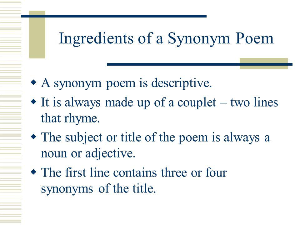 activation noun synonym