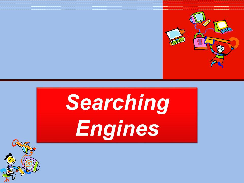 1 Se Ing Engines: Search Engine Worksheet At Alzheimers-prions.com