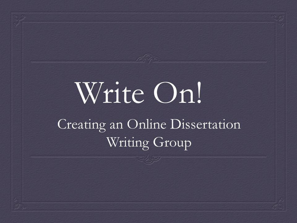 personal community essay quizlet
