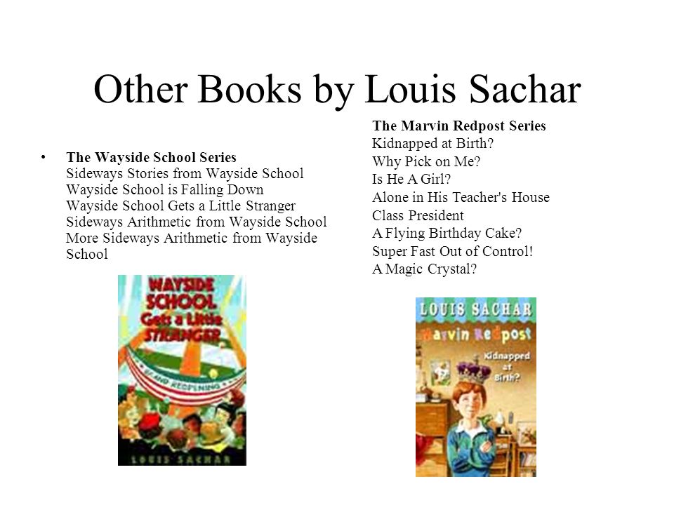 Holes By Louis Sachar The Story Main Characters Stanley Yelnats
