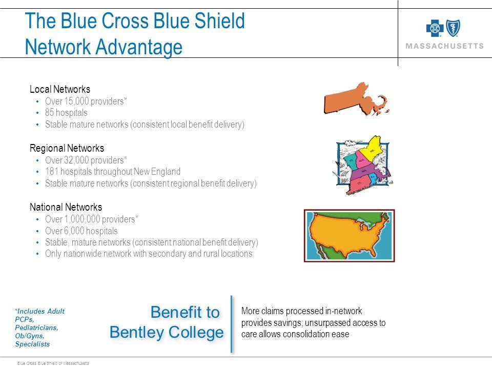 University Health Plans, Inc  Student Health Insurance Plan