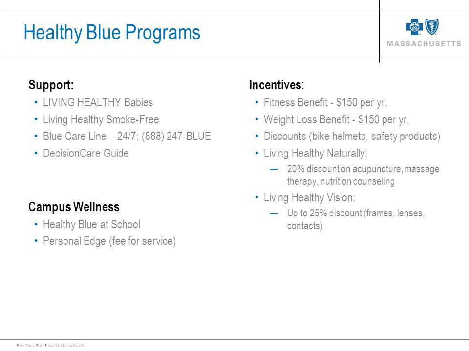 University Health Plans Inc Student Health Insurance Plan