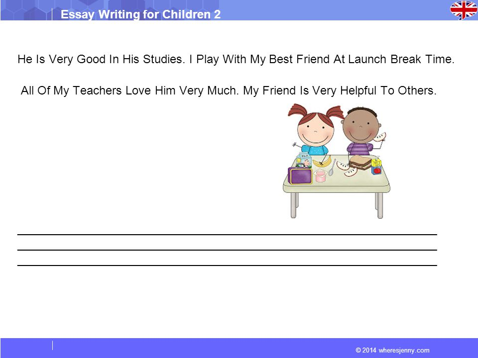 essay about my child 7 essay about my childhood memories childhood: childhood and natural physical growth child i always cared for my baby dolls more than your average 5 year old would i would bathe them, change them, play with them, and even talk to them.