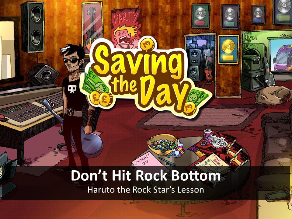 hit Rock Bottom dating online dating in Kolkata voor gratis