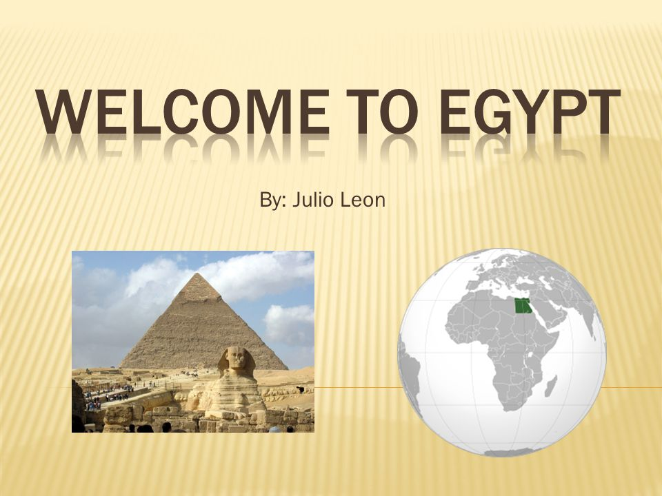 egyptian dating customs and traditions