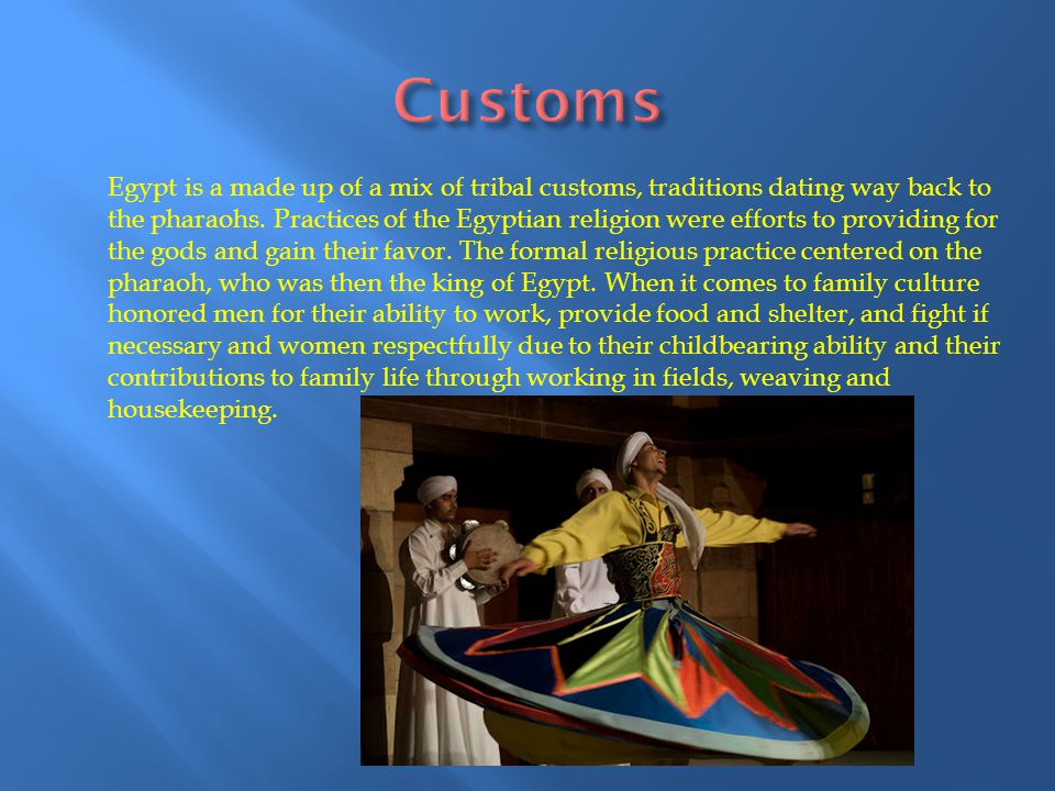 Each culture over the chronology of dating an egyptian culture over the country egypt was horrible.