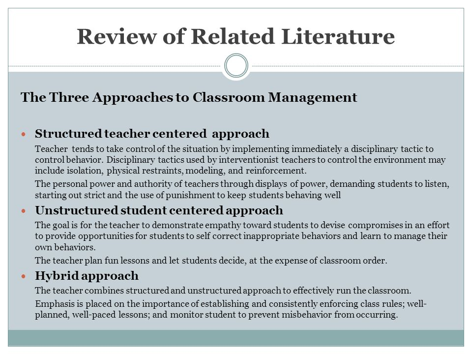 difference between narrative essay and short story Narrative essays: to tell a story there are four types of essays: exposition - gives information about various topics to the reader description - describes in detail characteristics and traits argument - convinces the reader by demonstrating the truth or falsity of a topic narrative - tells a story, usually.