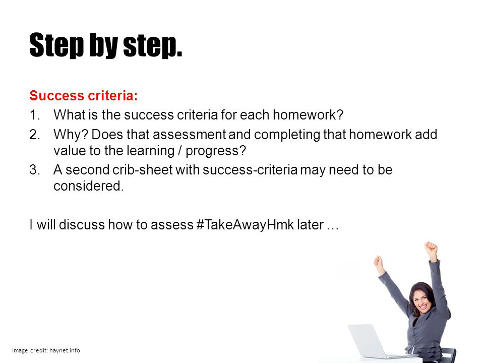 how to practice essay writing start