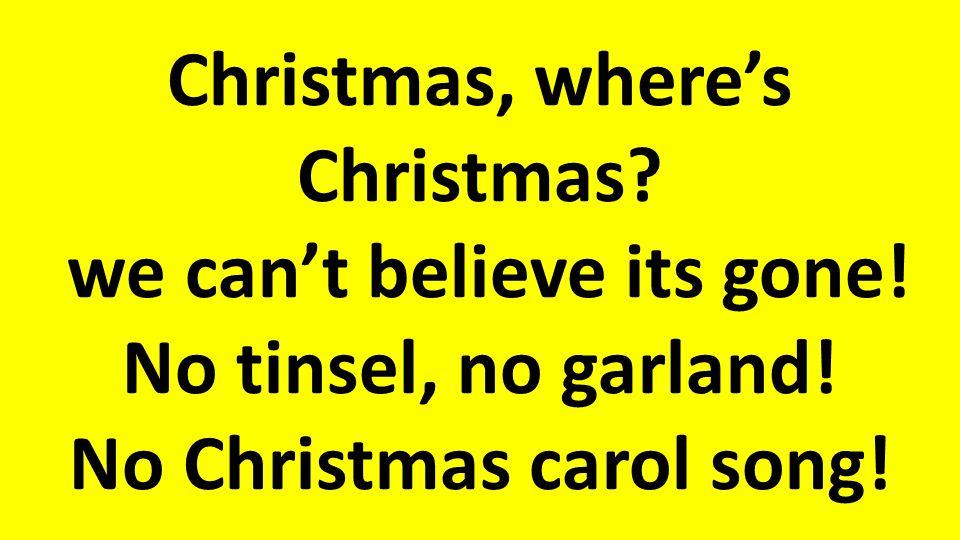87 christmas - Believe Christmas Song