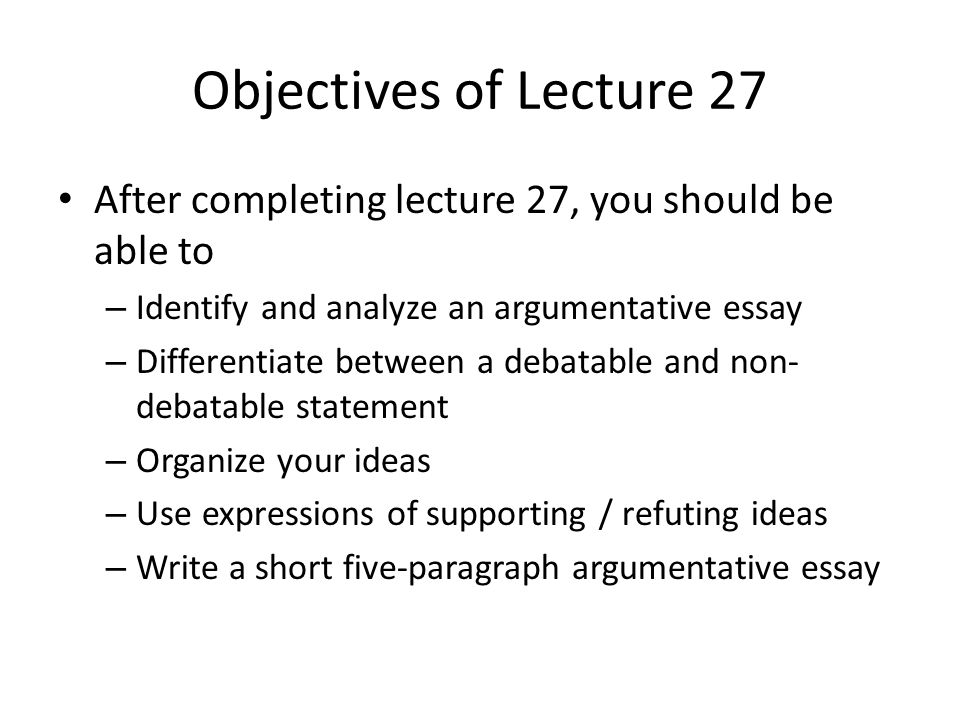 the main objective of this thesis The objective explains why you are undertaking your research you should identify this objective as part of your you also need to create a problem statement on to your main research question the objective of the research is to use quantitative and qualitative research methods to gain insight into.