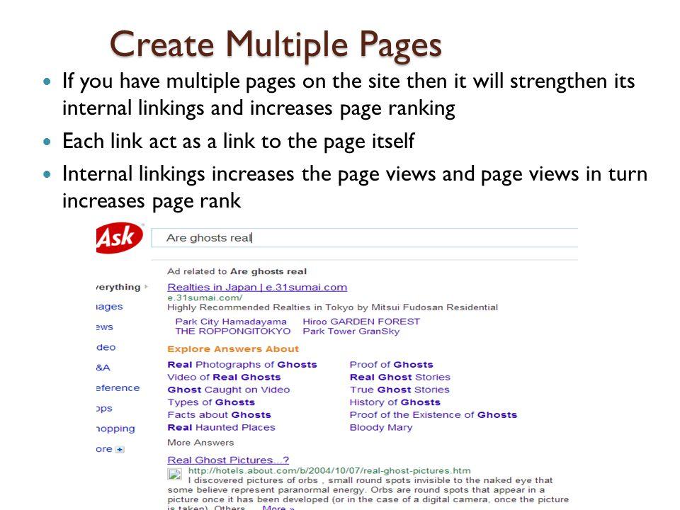 Search Engine Optimization https://www.youtube.com/watch?v=BNHR6IQJGZs. - ppt download - 웹