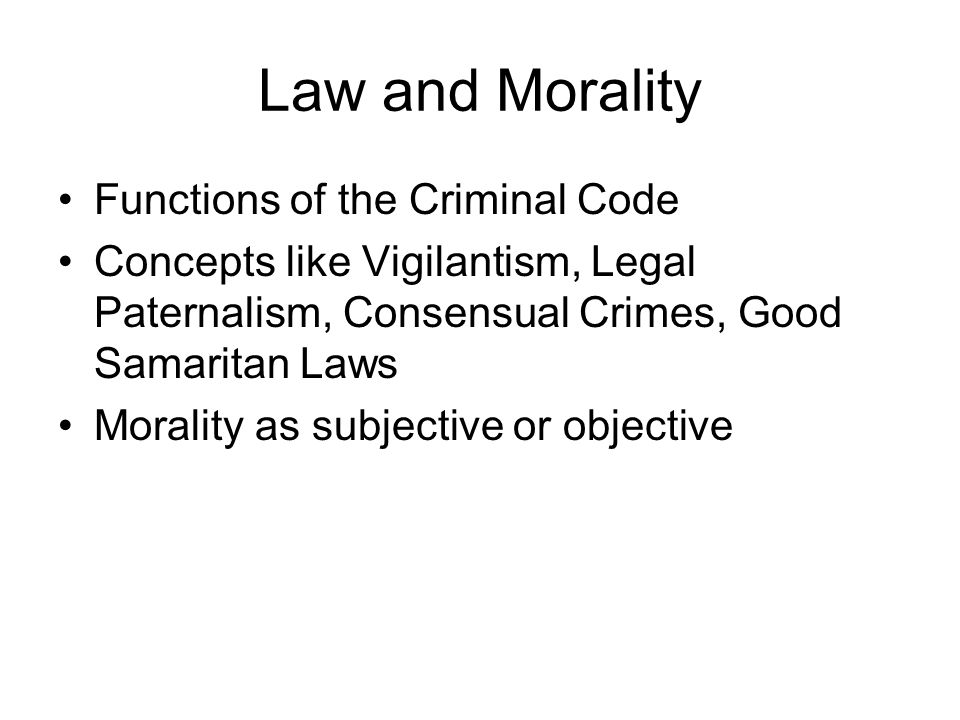 is morality subjective or objective Is it objective or subjective objective and subjective are adjectives that refer to unbiased observations and biased evaluations, respectively they each also have a grammatical sense, where they refer to the function and placement of nouns and pronouns in sentences.