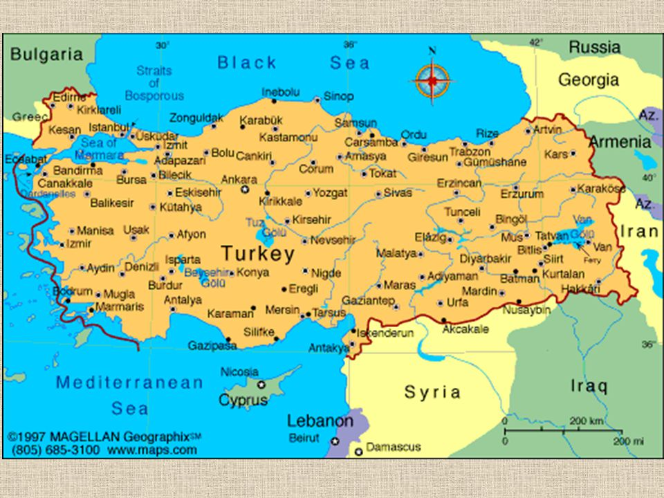 also maps  Istanbul Map Location in addition Istanbul Tourist Attractions Map Istanbul Maps Turkey Maps Of besides Download Map My Travels Major Tourist Attractions Maps Endearing At likewise Istanbul Map World – uncmanagement info likewise Download Map Of Europe Showing Turkey Major Tourist Attractions Maps furthermore  as well Istanbul Turkey Attractions   Istanbul Tourist Map   Trip 2 TURKEY also Turkey Attractions Map Within Antalya Tourist 1   merc  me together with Travel in Turkey and Cyprus likewise Iraq And Syria Map map of iraq and syria major tourist attractions also Turkey Tourist Attractions   ppt download in addition Turkey Antalya Panoramic View Old Town At Antalya Map Tourist additionally Maps For Holiday Hotel Map Of Tourist Attractions In Istanbul Turkey likewise  likewise . on turkey tourist attractions map