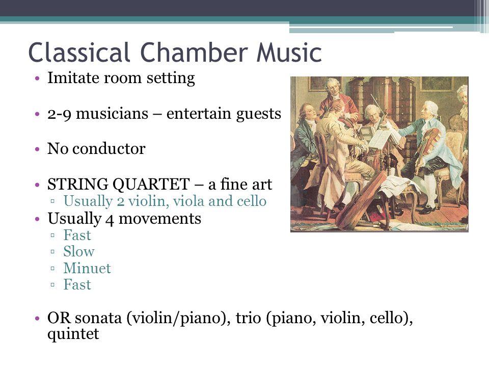 The Classical Era ( ) Year 10 IGCSE October ppt download