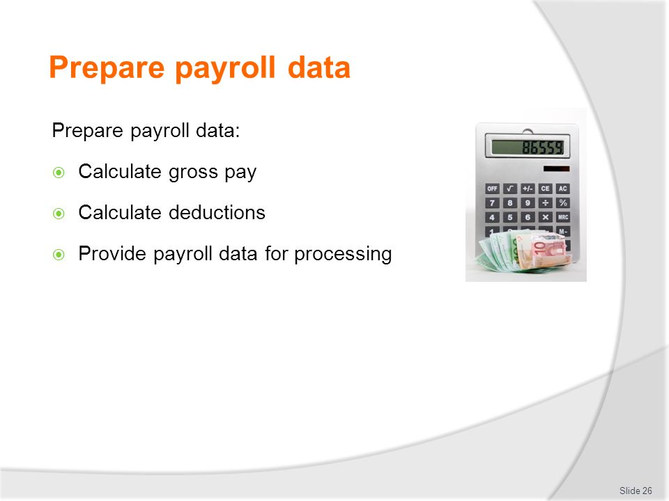 payroll calculator with deductions