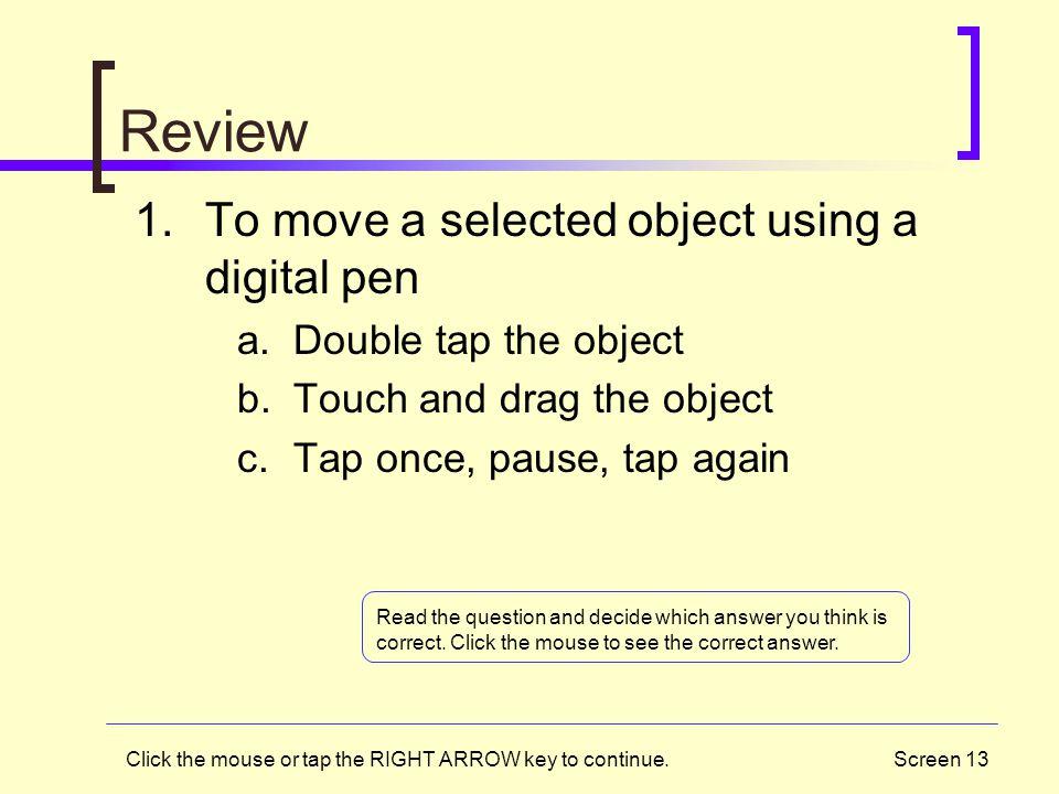Handwriting Tools Copyright 2006 Southwesternthomson Learning. Worksheet. Tapped Worksheet Answer Key At Mspartners.co