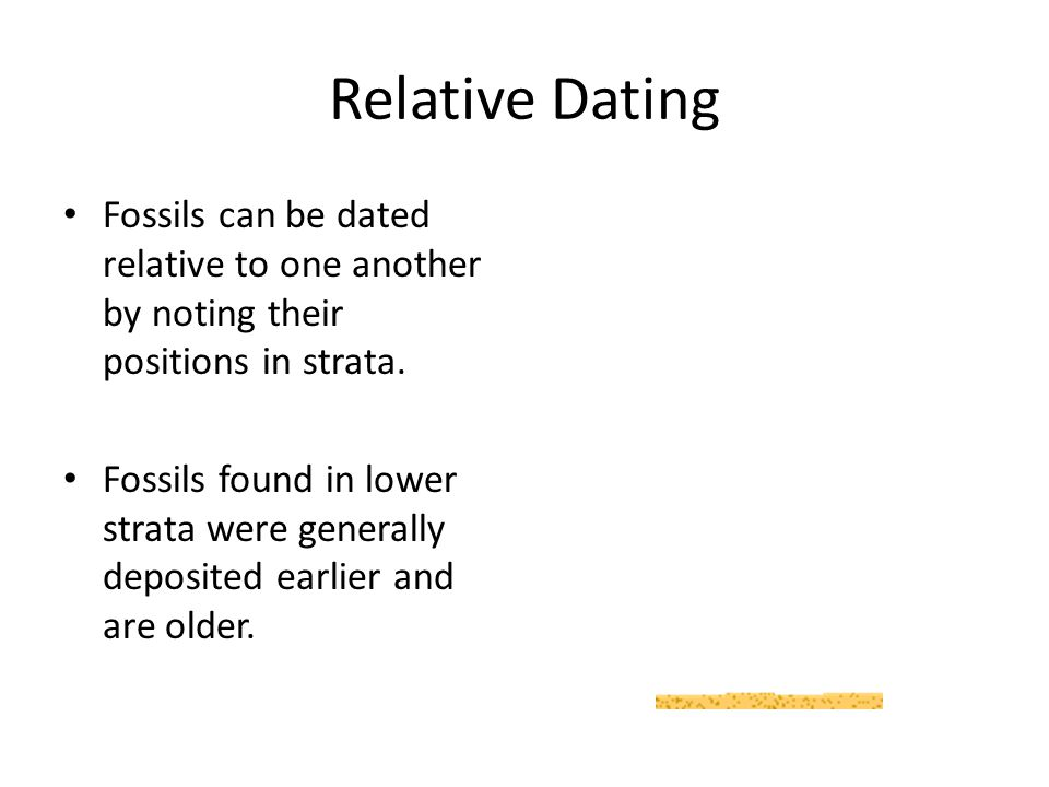novelty-seeking dating